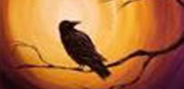 Duyuru Image